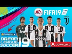 Free Download All Android Premium latest Apk Mod Game Apps Apk with Data File Free Direct Download Android HVGA and QVGA HD Games Psp iso game for android Cell Phone Game, Phone Games, Fifa Games, Soccer Games, Android Mobile Games, Free Android Games, Free Game Sites, Offline Games, Fc Chelsea