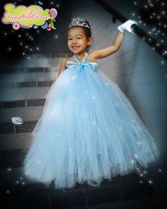 ooooh, dang, i can make a dress too!