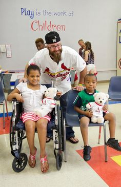 No better guy for the 2014 Roberto Clemente Award than pitcher Jason Motte. Vote here - https://secure.mlb.com/sponsors/chevy/clemente/y2014/index.jsp?partnerId=as_stl_20140917_31783426
