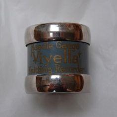Useful & Beautiful: Viyella Needle Gauge | INSPIRATION KNITS