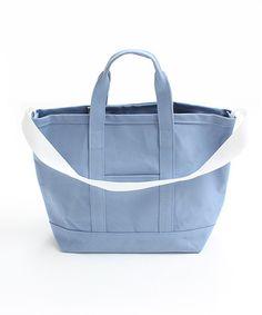 A4サイズの書類やノートも入る大きさなら、お仕事にも、学校へ持っていくのにもちょうど良いです。 Handmade Bags, Diaper Bag, Online Business, Totes, Bags, Handmade Purses, Handbags, Changing Bag, Tote Bag