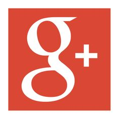 5 Tools to Grow Your Presence on Google Plus. There are some great tools that can help you manage you presence on Google Plus. This article goes through 5 of them. #Google+ #SocialMedia #Tools