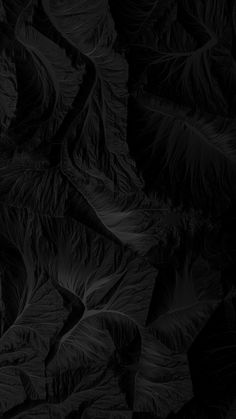 BLACK is a wallpaper series using shapes and lights. High resolution rendered using Cinema for your phone and desktop. Paris Wallpaper Iphone, Ed Wallpaper, Black Background Wallpaper, Black Phone Wallpaper, Screen Wallpaper, Black Backgrounds, Wallpaper Backgrounds, Black Aesthetic Wallpaper, Aesthetic Iphone Wallpaper