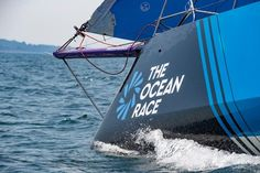 Sail World - The world's largest sailing news network; sail and sailing, cruising, boating news Sail World, Alicante, Volvo Ocean Race, Olympic Champion, Racing News, Big Island, Continents, Worlds Largest, A Team