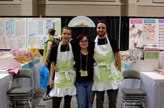 Scrapbook USA Expo - Mar 22nd and 23rd