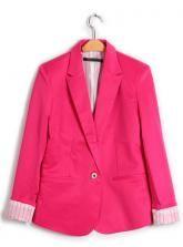 Blazer, How To Make, Jackets, Women, Fashion, Down Jackets, Moda, Fashion Styles, Blazers
