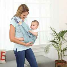 High Quality Kangaroo Baby Sling Wrap Carrier Multifunctional Backpacks For Newborn Kids Children Baby Sling Wrap Carrier 5color. Yesterday's price: US $150.00 (124.02 EUR). Today's price: US $15.00 (12.41 EUR). Discount: 90%.