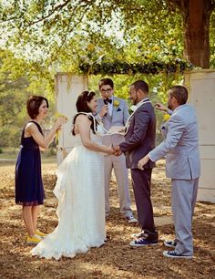 Wedding Lo Rosary And Cords Pinterest Coins Ceremonies