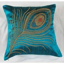 Margaret: interesting throw pillow
