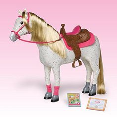 Disney Princess Carriage, Special Keys, Barbie, Horse Accessories, Mane N Tail, Appaloosa Horses, Home Buying, Soft Fabrics, American Girl