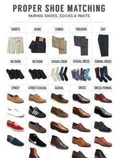 El hombre debe tener estilo siempre - Taringa!