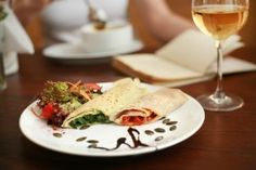 These are the best crepes in Bratislava! – Original sweet and savoury and gluten-free crepes – pancakes in Bratislava