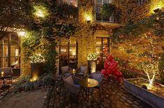 ️#pavillondelareine #placedesvosges #paris03 #lemarais  #hotels #hotel #boutiquehotel @smallluxuryhotels #besthotel #parisianhotel #parishotel #parisiloveyou #parisjetaime #parismaville #parismonamour #parigi #lemaraisparis #luxury #igersparis #topparisphoto #parisphoto #pavillondelareine #uniquehotels  #travel #paris #pariscartepostale #iloveparis #pariscityvision