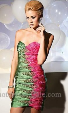 5bd6c21748 homecoming dresses homecoming dresses homecoming dresses homecoming dresses  homecoming dresses Green Formal Dresses