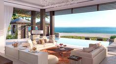 malliouhana resort Caribbean