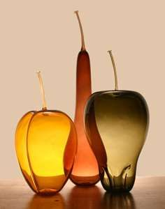 1000 Images About Hand Blown Glass Art On Pinterest