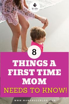 Are you a first-time mom? What are your first-time mom struggles? Read on and be inspired to this letter for the first time moms. Colic Baby, Thing 1, Lose Your Mind, Baby Care Tips, What If Questions, Struggle Is Real, Mom Hacks, I Can Tell, Baby Safe