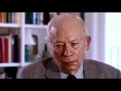 BBC The Atheism Tapes - Steven Weinberg - 2 of 6 Steven Weinberg, Rationalism, Atheism, Bbc, Positivity, Science, Thoughts, Humor, Youtube