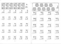 416 best tercer grado images on Pinterest | Deutsch, Languages and ...