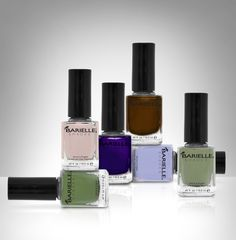 For our frequent #travelers, our #Jetsetter Collection makes is perfect for your #nails. #Nail #Polish shades include: Kiss me Kate, Autumn in Seoul, Irish Eyes, Rain in Spain, Midnight in Paris and Gondola Ride.
