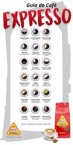Turmeric Golden Milk, Expresso Coffee, Café Chocolate, Snacks Saludables, Earl Grey Tea, Coffee Creamer, Juice Smoothie, Milk Tea, Cafe Bar