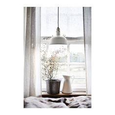RANARP Lámpara de techo  - IKEA