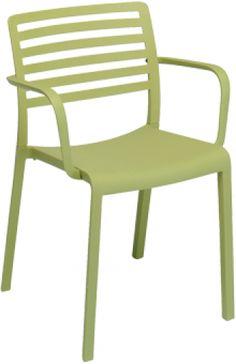 tuinstoelen kunstof stoelen designtuinmeubels nl more to tuinstoelen ...