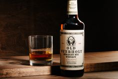The 12 Best Rye Whiskies You Can Actually Buy - Gear Patrol
