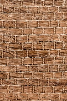 texture seamless wicker woven basket texture seamless. Black Bedroom Furniture Sets. Home Design Ideas