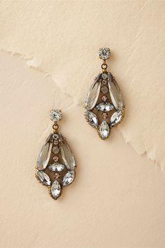 Evonna Chandelier Earrings, #ad