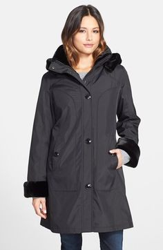 Younkers: A huge selection of Ladies' coats from great brands ...