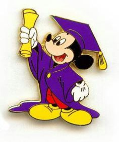 Mickey Mouse he's even in MHS colors! Mickey Mouse Y Amigos, Mickey Mouse Art, Mickey Mouse And Friends, Minnie Mouse, Walt Disney, Disney Pins, Disney Mickey, Disney Pictures, Cute Pictures