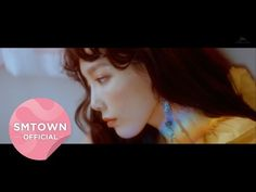 TAEYEON 태연_Make Me Love You_Music Video - YouTube LOVE THIS SONG SO MUCH SHE LOOOKS SOOO PRETTTY I SWEAR SHE NEVER DISSAPOINTS LOVE IT SO MUCH AMAZING VOICE AMAZING AMAZING AMAZING <3 <3 <3 <3 <3 <3 <3 <3 <3 <3 <3 <3 <3 <3 <3 <3