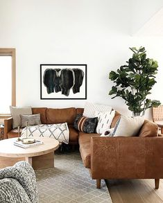 Modern vintage bathroom reveal - # check more at livingroom. - Modern Vintage Bathroom Reveal – # Check more at livingroom. Living Room Decor Cozy, Living Room Furniture, Home Furniture, Antique Furniture, Rustic Furniture, Furniture Makeover, Outdoor Furniture, Furniture Storage, Design Furniture
