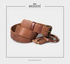 www.beltguys.pl or www.belt-guys.com #leather #fashion #exclusive #belts #bracelets #cases #iphone #discount #off #spring #casual #men