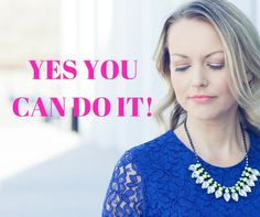 Read my latest blog post here about confidence and self-beliefs.