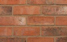 Image result for reclaimed red bricks