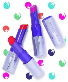 Ulta 21 Days of Beauty Sale 2016 | Our favorite items from Ulta's 21 Days of Beauty sale. #refinery29 http://www.refinery29.com/2016/03/105756/ulta-21-days-beauty-sale-2016