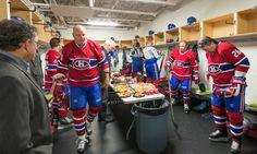 anciens-canadiens-match-arena-regional-riviere-du-nord