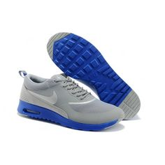 new style 1ace2 49498  61.15 nike air max thea print schwarz,Super Nike Air Max Thea Print Men  Grey