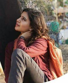 Samantha In Saree, Samantha Ruth, South Film, Samantha Images, Indian Heroine, Movie Pic, Babe, Stylish Girl Images, Indian Models
