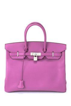 hermes kelly bag replica - All my Hermes on Pinterest | Hermes, Hermes Scarves and Kelly Bag