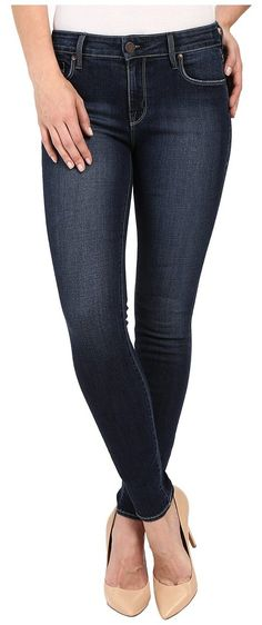 Parker Smith Ava Skinny in Santa Fe (Santa Fe) Women's Jeans - Parker Smith, Ava Skinny in Santa Fe, 2001MLS-415, Apparel Bottom Jeans, Jeans, Bottom, Apparel, Clothes Clothing, Gift - Outfit Ideas And Street Style 2017