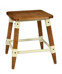 Wh1247%20two%20tone%20stool