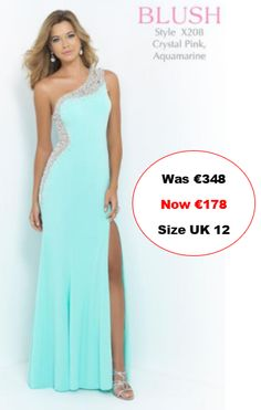 O'Briens Bridal carries a large selection on-trend, exclusive wedding gowns to suit all budgets, ranging from - WE also stock bridesmaids dresses and occasion wear for wedding and debs. Deb Dresses, Bridesmaid Dresses, Formal Dresses, Occasion Wear, Wedding Gowns, Couture, Bridal, Pink, How To Wear