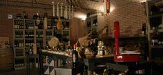 http://dreameat.it/it/living/cascina-ovi-ristorante-osteria
