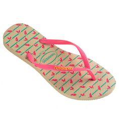 cb12dd8d9b624e Havainas Womens Flip Flops