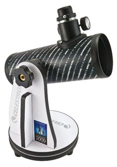 Celestron Teleskop FirstScope 76: Amazon.de: Kamera
