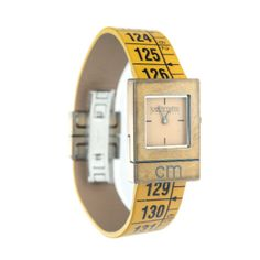iL Centimetro Watch Valios Milano