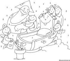 dibujos-para-colorear-gratis-517.jpg (960×836)